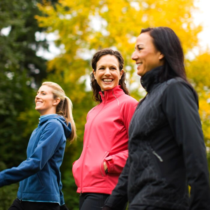 Walking, Running or Biking which one is the best exercise for weight loss