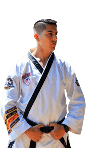 Top Leaders Martial Arts Adult Martial Arts