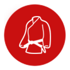 Top Leaders Martial Arts - Free Uniform