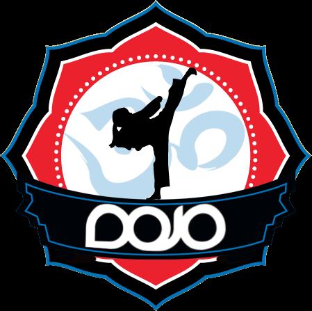Top Leaders Martial Arts