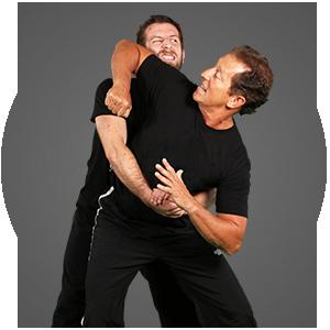 Martial Arts Top Leaders Martial Arts Adult Programs