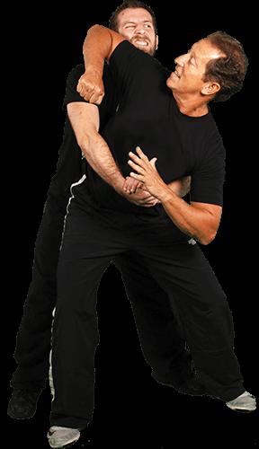 Martial Arts Top Leaders Martial Arts