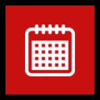 Top Leaders Martial Arts - Schedule Class