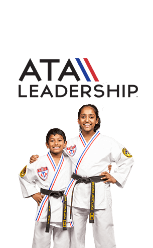 Top Leaders Martial Arts Leadership