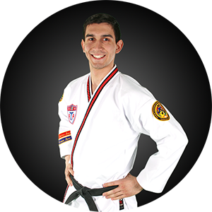Martial Arts Top Leaders Martial Arts Adult Programs