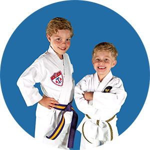 ATA Martial Arts Top Leaders Martial Arts Karate for Schools