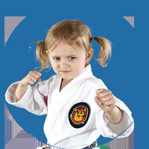 ATA Martial Arts Top Leaders Martial Arts Karate for Schools